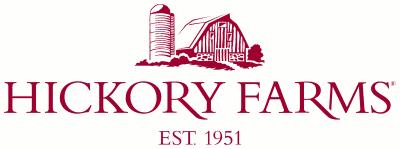 Hickory_Farms_logo