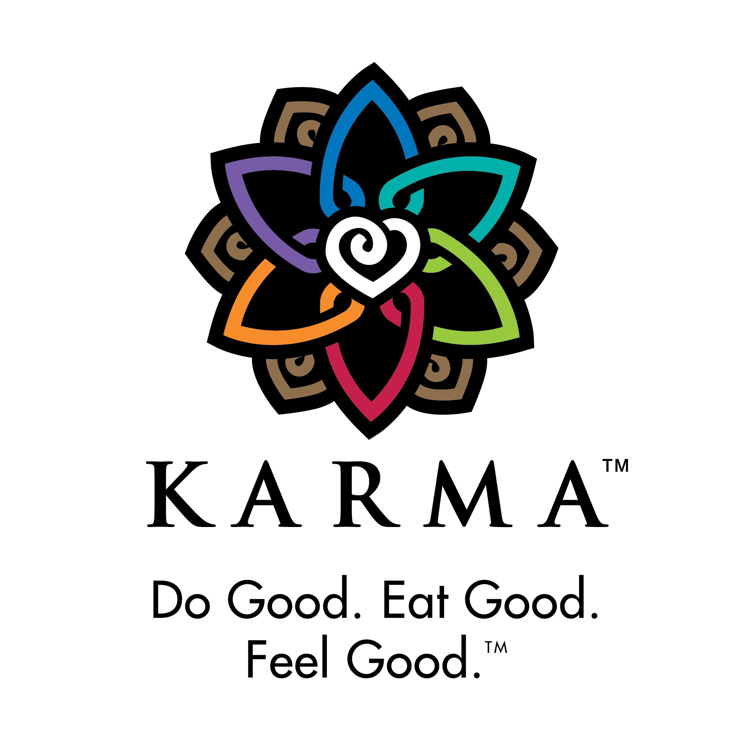 Karma__Tag_Positive(7)