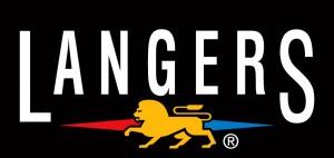 Langers logo