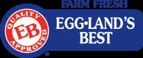egglands best