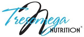 Tresomega Nutrition logo