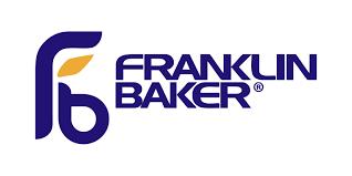Franklin Baker logo