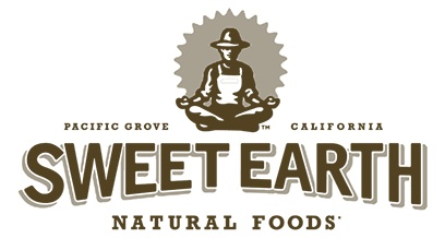 sweet earth logo
