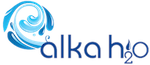 alka h2o logo