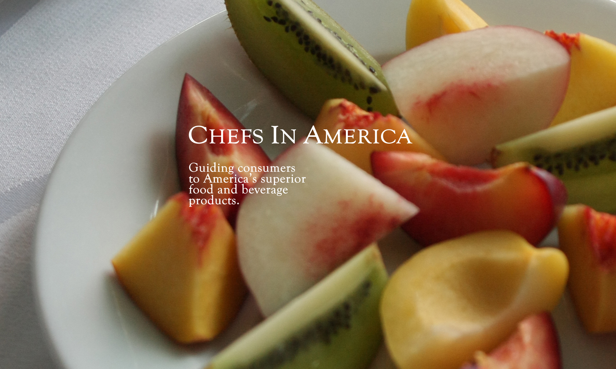 Asian celebrity chefs